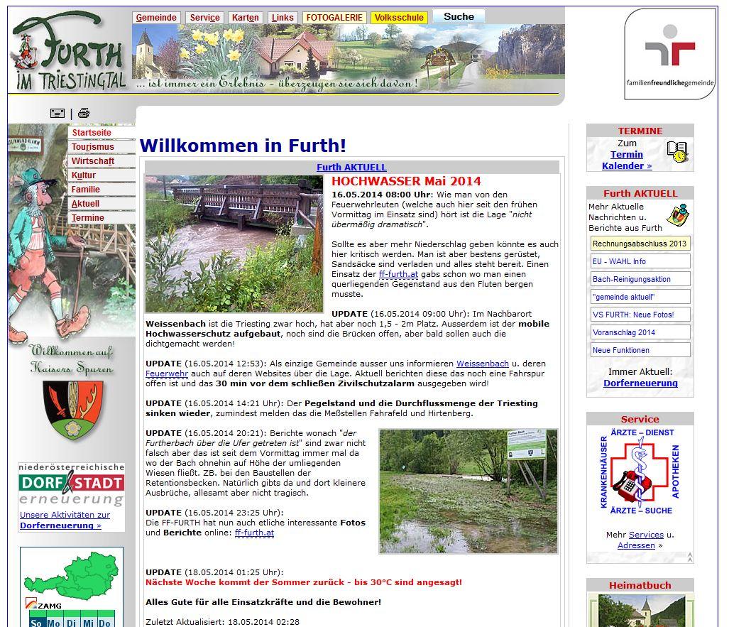 www.furth-triesting.at