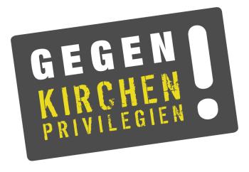 logo kp 4c e1430008330487