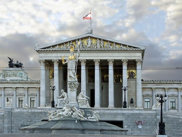 parlament 1431018870