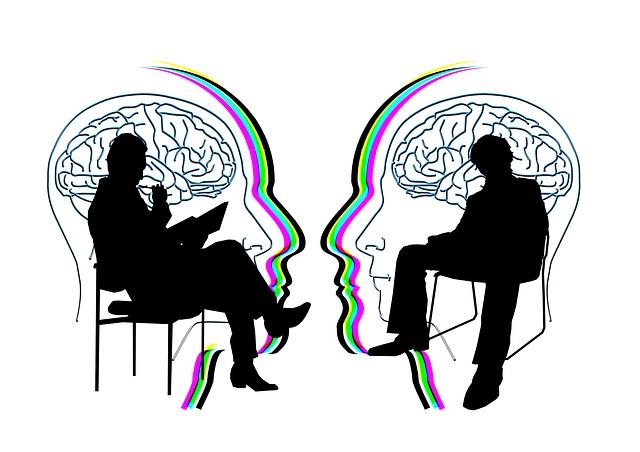 psychologie 1431334615