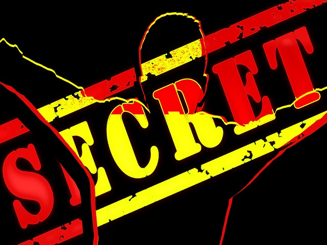 geheimnis 1431678303