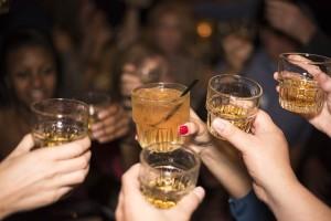 alkohol 1431770952