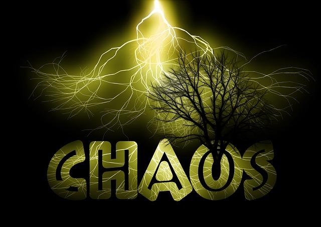 chaos 1432713054