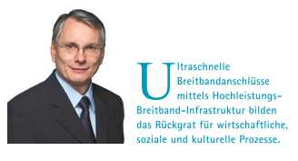 Infrastrukturminister Alois Stöger | ©: BMVIT