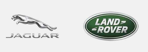 Jaguar & Land Rover | ©: Jaguar Land Rover Limited