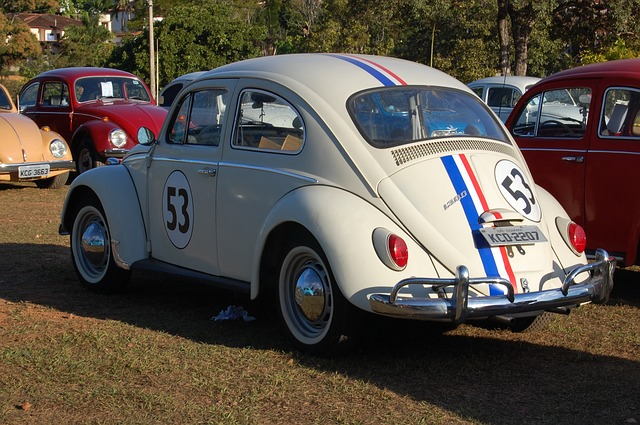VW 1441017384