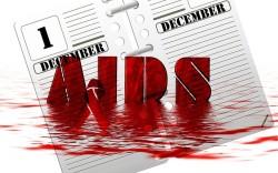 aids 1439203199 e1439203235863