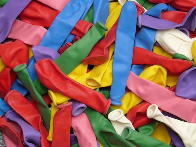 ballon 1440755362