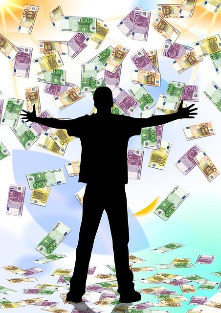 geld 1439459770