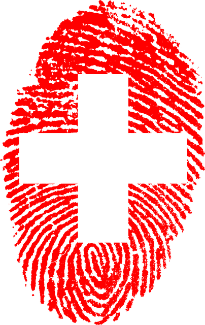schweiz 1440580578