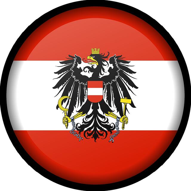 Österreich 1441185825
