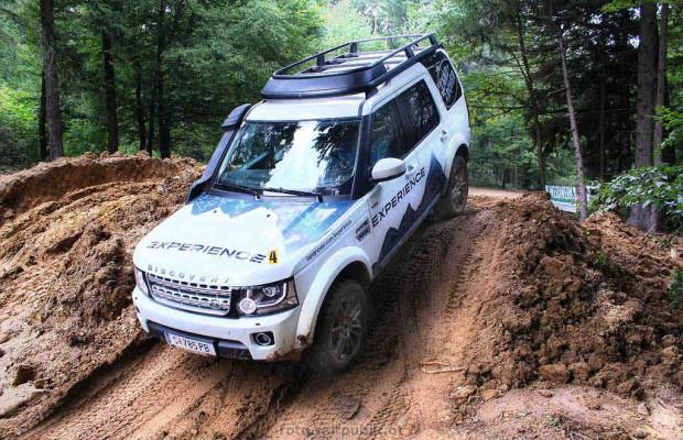 Ist die Autoindustrie über dem Berg?   ©: foto.selfpublic.at