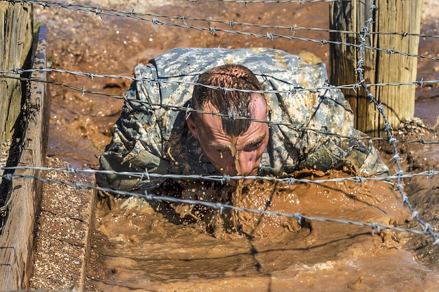Militär 1442920112