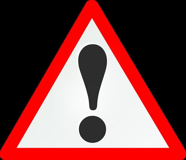 Verkehrszeichen 1441376508