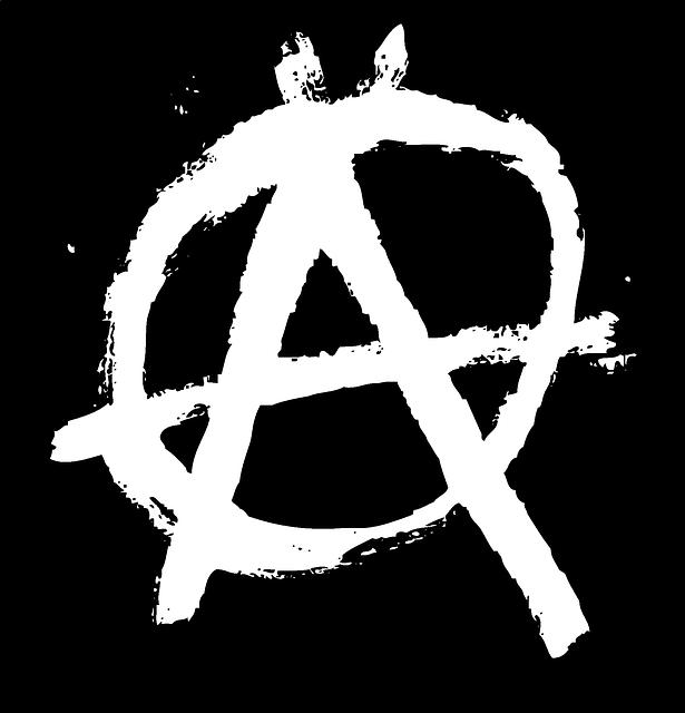 anarchie 1442828863