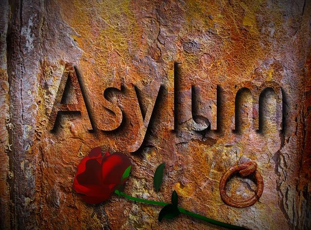 asyl 1442832416