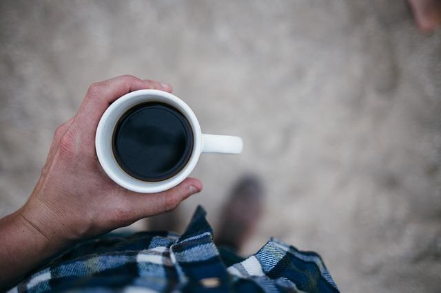 kaffee 1442247085