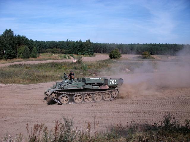 panzer 1442487905