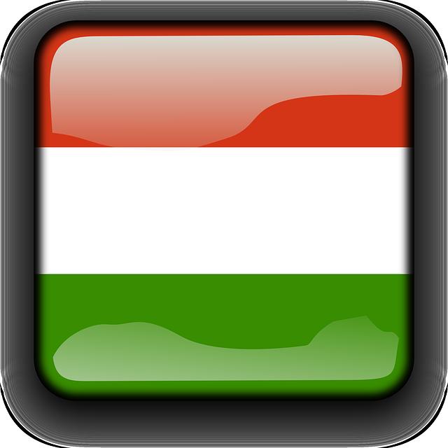 ungarn 1441192462