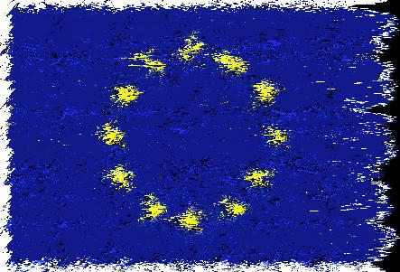 EU Logo2