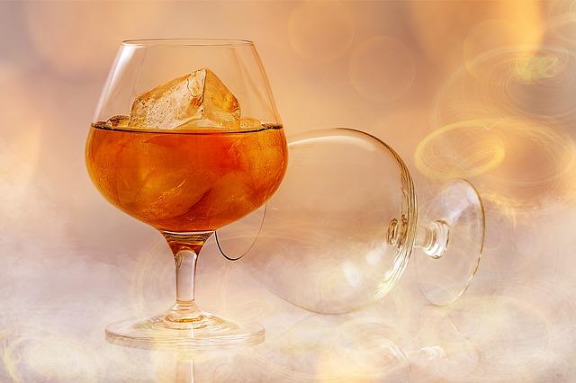 alkohol 1444894626