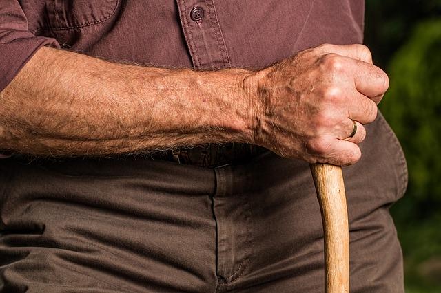 arm 1444811492