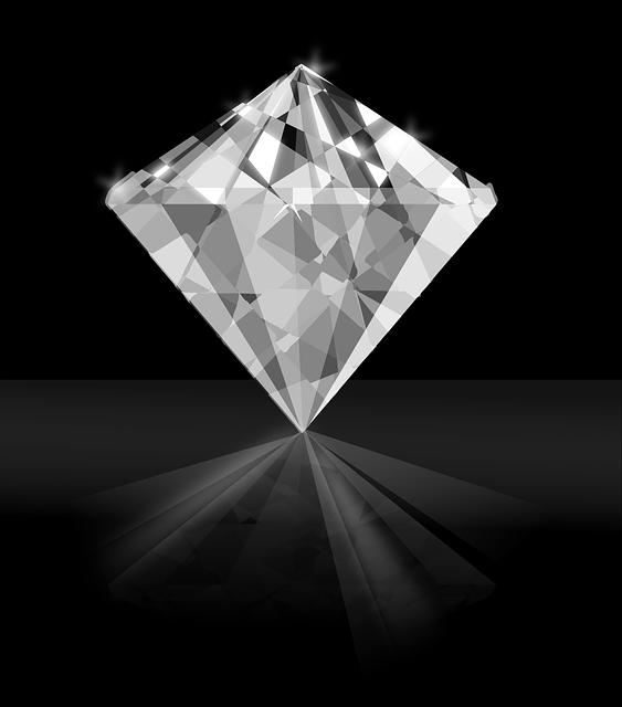 diamant 1444838531