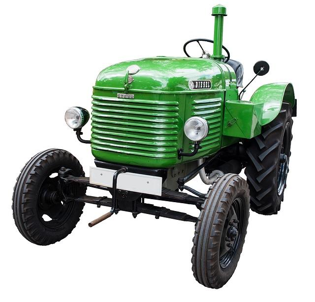 landwirtschaft 1445597251