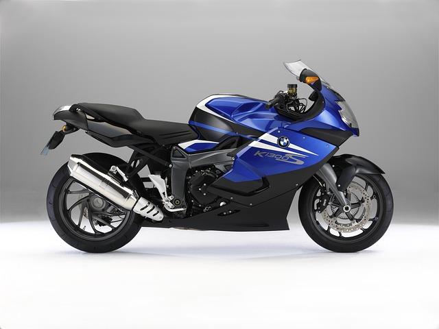 motorrad 1445155940