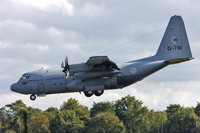 transportflugzeug 1445502597