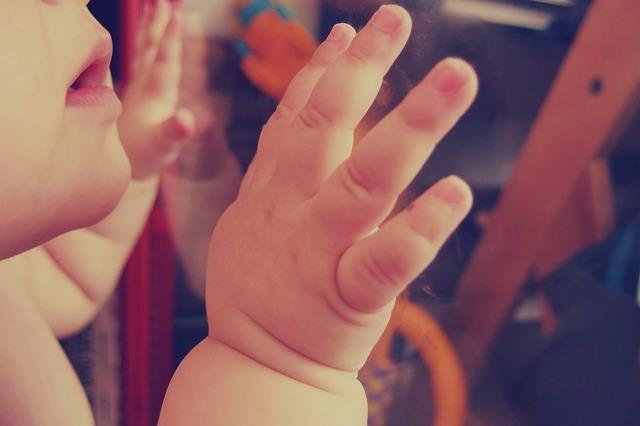 Baby 1448206074