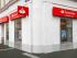 Santander Bank hilft Ex - ZIELPUNKT Mitarbeitern | ©: Santander Consumer Bank