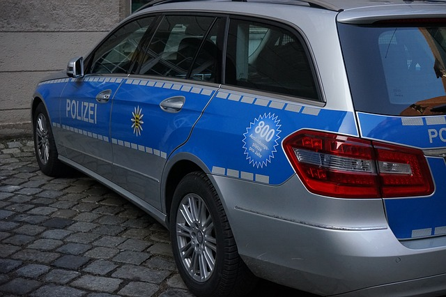polizei 1446403995