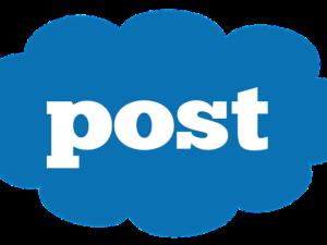 Posting