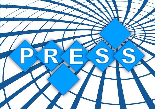 presse 1446983170