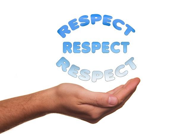respekt 1448623160