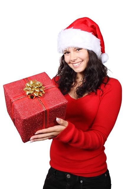 weihnacht 1448725736