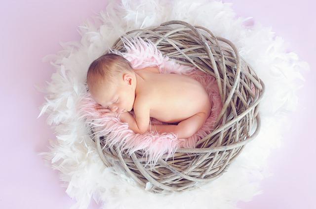 Baby 1450438344