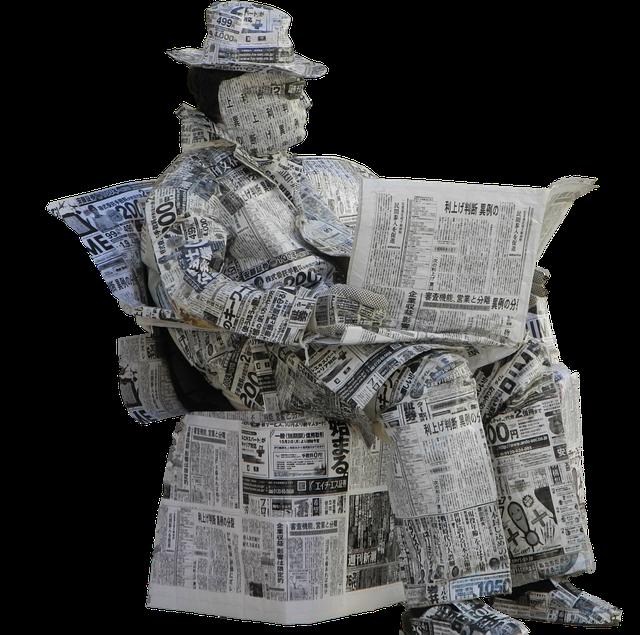 Zeitung 1450872031