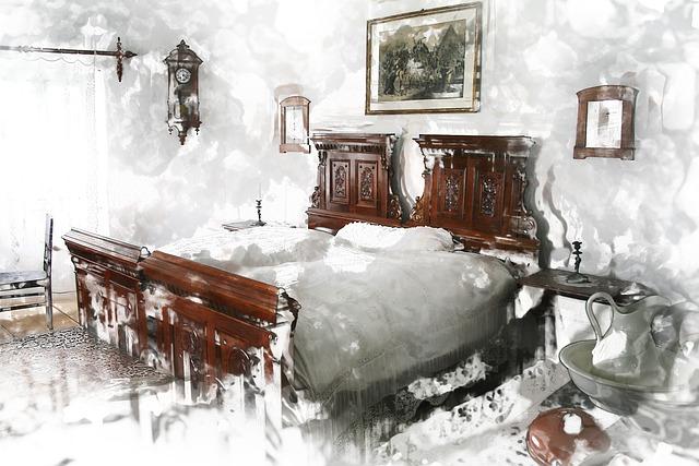 Zimmer 1451205984