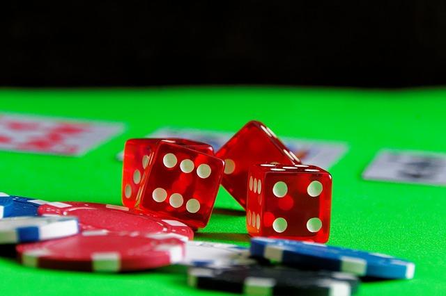 casino 1451562211
