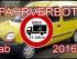 Ein beliebter Lieferwagen welcher bald Fahrverbot haben könnte: Renault Kangoo (bis 2003 gebaut) | © zib (Montge) Rudolf Stricker (Hintergrundbild)
