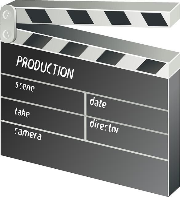 film 1450863537