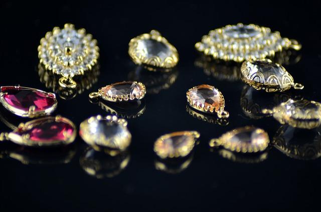 juwelier 1451469847