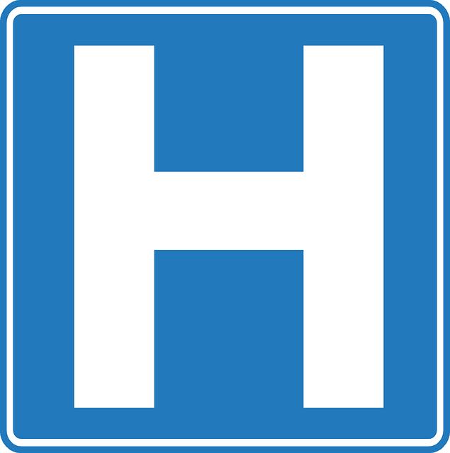 krankenhaus 1451488781