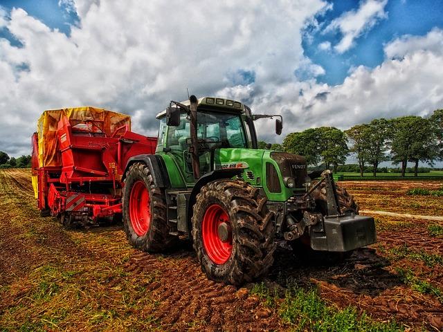 landwirtschaft 1450269905