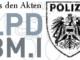 Pressemeldungen aus Landespolizeidirektion und Innenministerium | © LPD/BMI/zib