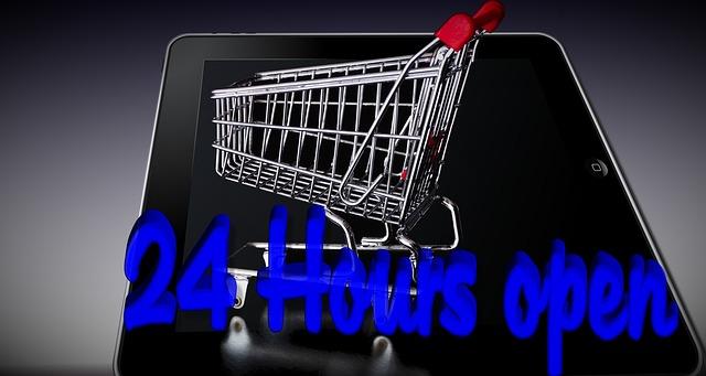 online 1449328267