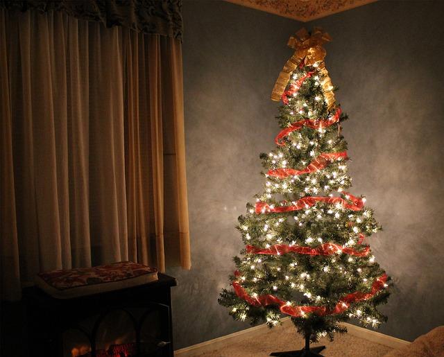weihnachtsbaum 1450618503