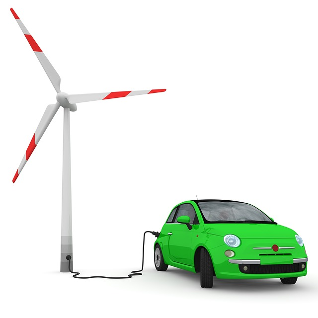 windenergie 1450948404